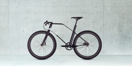 ubc coren single speed 1 12.png