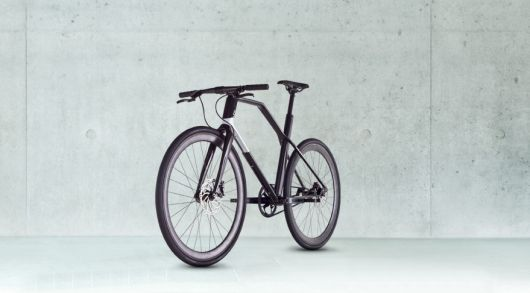 ubc coren single speed 2 12.png