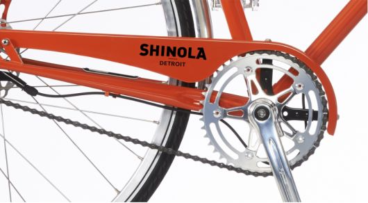 shinola runwell chain guard.png