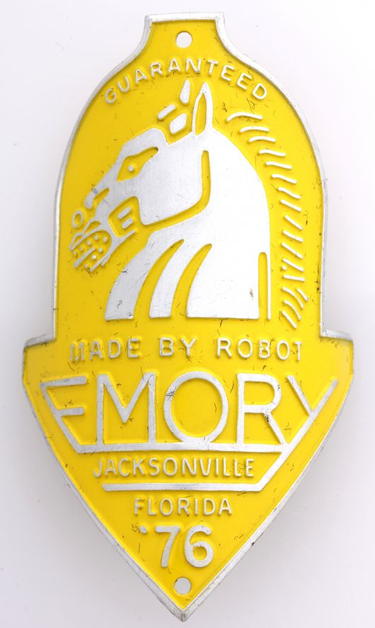 emory headbadge 1
