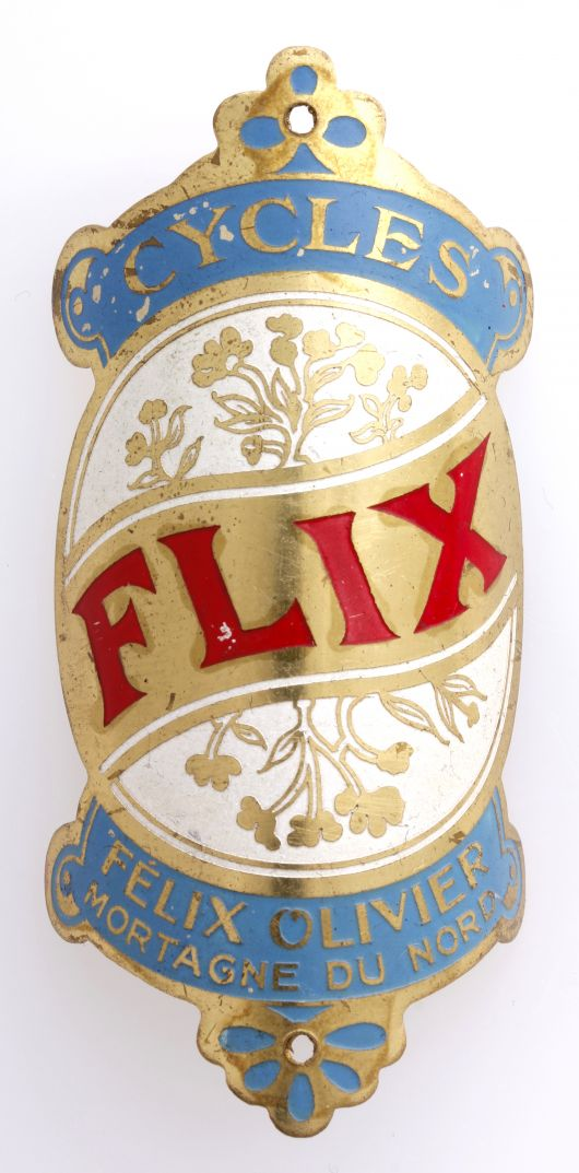 flix headbadge 1