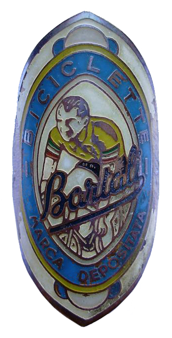 bartali headbadge.jpeg