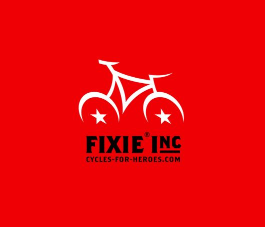 fixie logo 1.jpeg