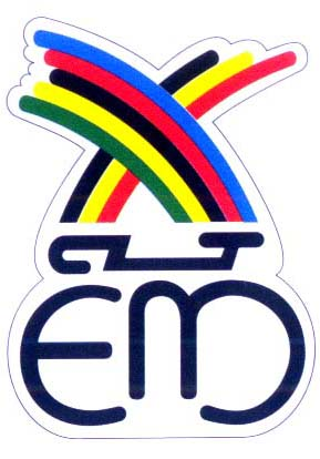 merckx logo 1