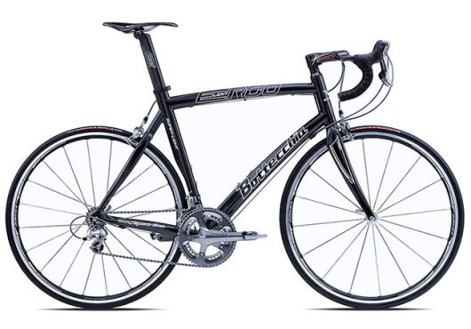bottecchia ergo light 08