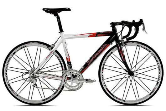 bottecchia top sprinter bs220 08