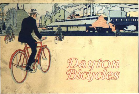 dayton brochure cover 19