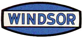 windsor logo 1
