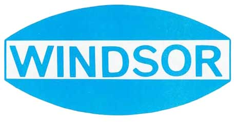 windsor logo 2
