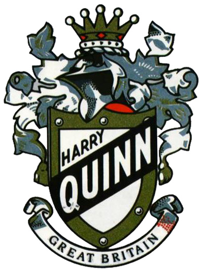 harry quinn logo 1