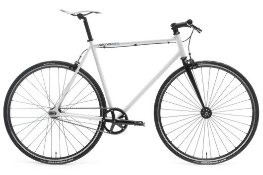 veloheld white 1 08