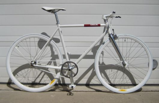 fixie peacemaker 1 09