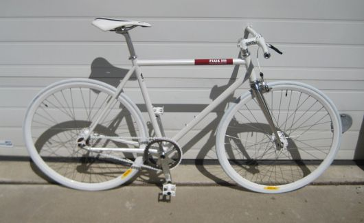 fixie peacemaker 2 09