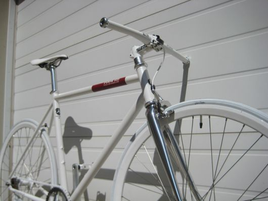 fixie peacemaker 3 09