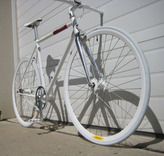 fixie peacemaker 4 09
