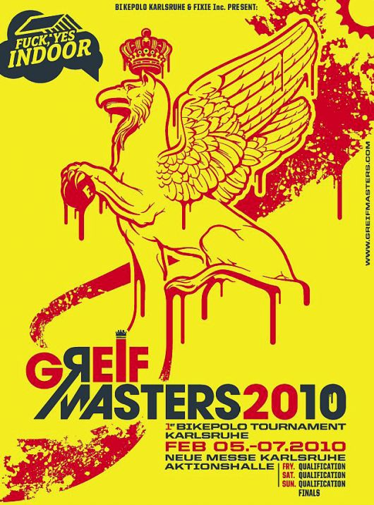 greif masters poster.png