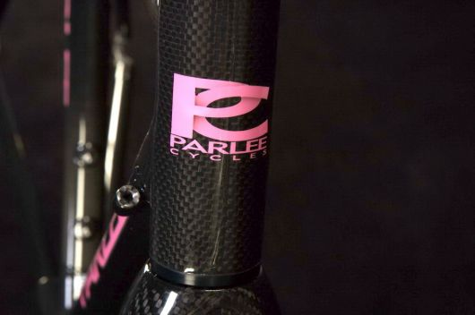 parlee cycles logo
