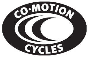 co motion logo.png