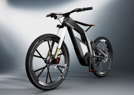 audi e bike worthersee 12