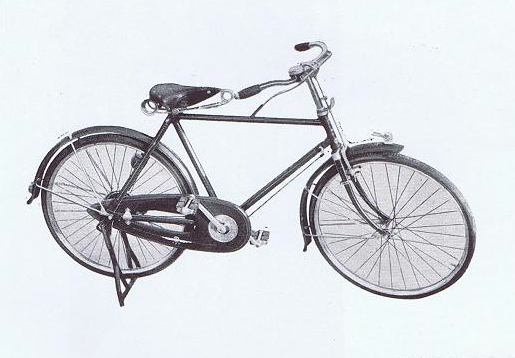 hidory bike 52.png