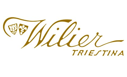 wilier triestina old logo.png