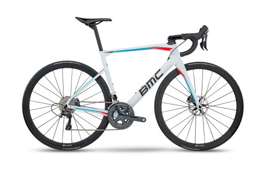 bmc roadmachine 01 1.png