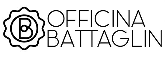 officina battaglin logo 1