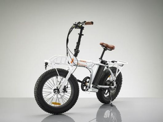 rad radmini 7