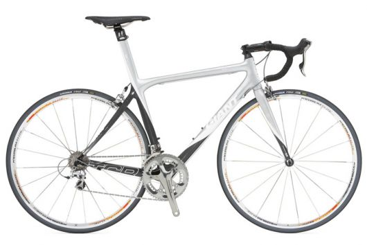 giant tcr advanced1 08