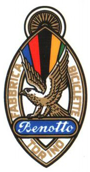 benmotto decal 1