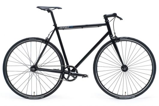 veloheld black 1 08
