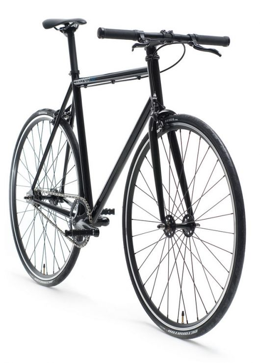 veloheld black 2 08