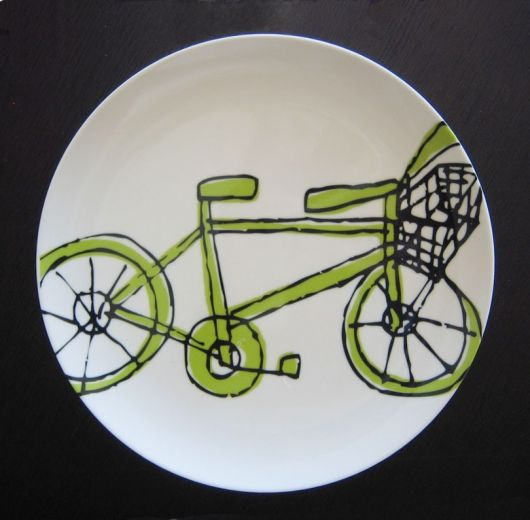little korboose bike plate 01
