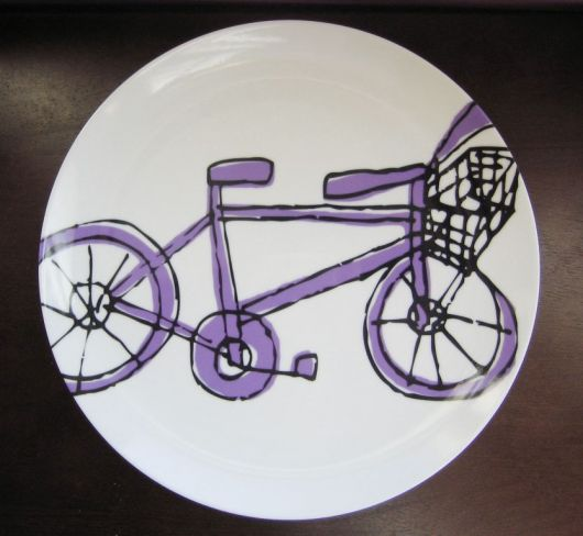 little korboose bike plate 03